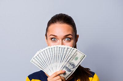 5 legit ways to make extra cash